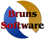 Bruns Software